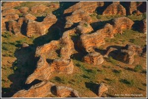 Bungle Bungles Tours