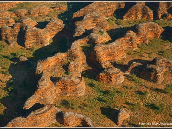 Bungle Bungles Guided Tours