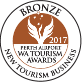 Bronze-Perth-Airport-WA-Tourism-Awards-2017-Bungle-Bungle