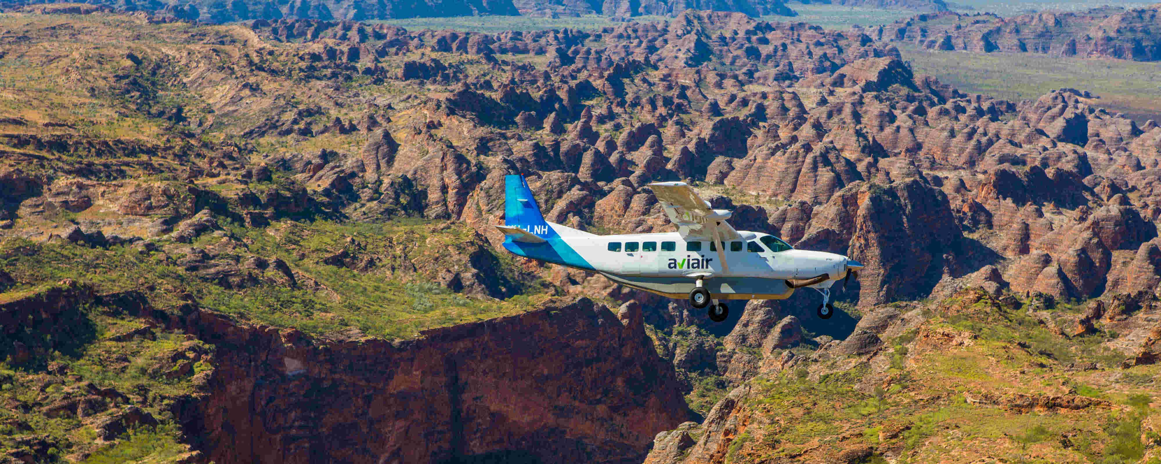 Air Tours BBGT