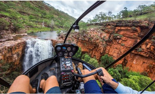 The Top 3 Kimberley Outback Tours