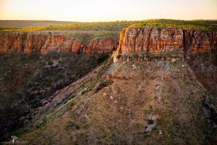 Kimberley 4wd Tours Australia