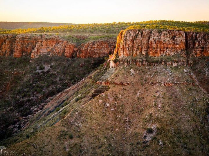 Top 7 'TIPS' While on Kimberley 4wd Tours